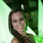 Gabriela Cipolatto Rocha (Estudante de Odontologia)