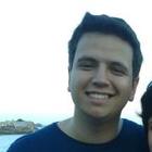 Matheus Meiatto (Estudante de Odontologia)