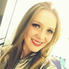 Gabriela Meinke (Estudante de Odontologia)
