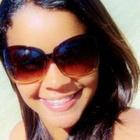 Pricila Cardoso (Estudante de Odontologia)