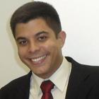 Dr. Thiago Ribeiro (Cirurgião-Dentista)