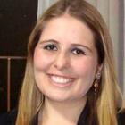 Simone Fraga Mahmud (Estudante de Odontologia)