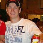 Lucas Kurz (Estudante de Odontologia)