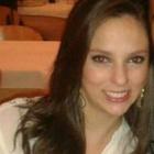 Camila Moreira (Estudante de Odontologia)
