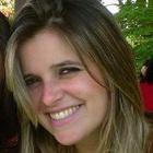 Mayara Frossard (Estudante de Odontologia)