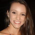 Ana Júlia Nunes (Estudante de Odontologia)