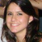 Marina Coelho Silva Kruel (Estudante de Odontologia)