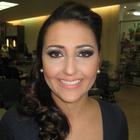 Dra. Mariana Gabrielle Lima Leonardi (Cirurgiã-Dentista)
