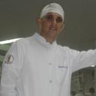Dr. Reginaldo Oliveira (Cirurgião-Dentista)