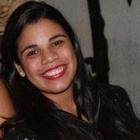 Isabella de Almeida Guimarães Passos (Estudante de Odontologia)