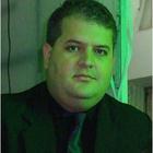 Dr. Ricardo Ávila de Paiva (Cirurgião-Dentista)