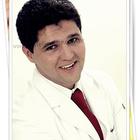 Dr. Rodrigo Rodrigues Ruschel (Cirurgião-Dentista)