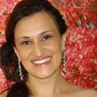 Dra. Daniela Meira Alves (Cirurgiã-Dentista)