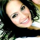 Dra. Cássia Lóss (Cirurgiã-Dentista)