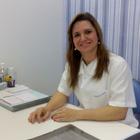 Dra. Valeria Matos Nunes Andrade (Cirurgiã-Dentista)