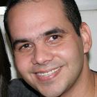 Dr. Arnilton Montenegro (Cirurgião-Dentista)
