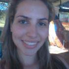 Eleonora de Paula Amaral (Estudante de Odontologia)