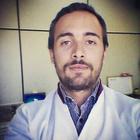 Dr. José Luiz da Costa (Cirurgião-Dentista)