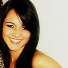 Katherine Azevedo Batistela Rodrigues (Estudante de Odontologia)