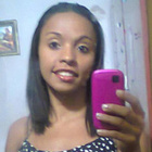 Roberta Hellen de Souza Lessa (Estudante de Odontologia)