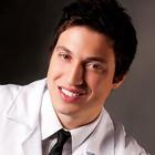 Dr. Mateus Meneghetti (Cirurgião-Dentista)