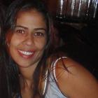 Dra. Roberta Pereira de Azeredo (Cirurgiã-Dentista)