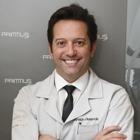 Dr. Alysson Resende Almeida (Ortodontista)