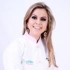Dra. Luciana Rodrigues (Cirurgiã-Dentista)