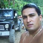 Dr. Jeferson Naves Igidio (Cirurgião-Dentista)