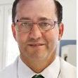Dr. Jose Bernardes das Neves (Cirurgião-Dentista)