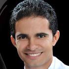Dr. Midjan Lima da Silva (Cirurgião-Dentista)