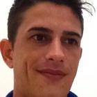 Dr. Thiago Santana de Almeida da Silveira (Cirurgião-Dentista)