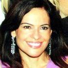 Dra. Leonor Costa Coimbra (Cirurgiã-Dentista)
