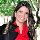 Dra. Lorena Vidal Bezerra (Cirurgiã-Dentista)