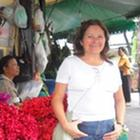 Dra. Elenira de Sousa Domiciano (Cirurgiã-Dentista)