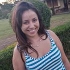 Milena Scariot Agazzi (Estudante de Odontologia)