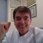 Dr. Eder Carceles Queiro (Cirurgião-Dentista)