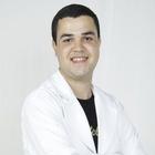 Dr. Luiz Henrique Belonato de Souza (Cirurgião-Dentista)