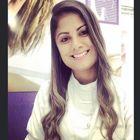 Dra. Danielle Cristina (Cirurgiã-Dentista)