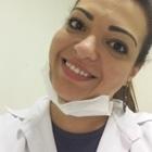 Dra. Fabiana Castilho Mansano Sanches (Cirurgiã-Dentista)