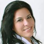 Dra. Mírian Moreira Fonseca (Cirurgiã-Dentista)
