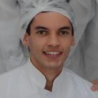 Dr. Diego Augusto Vieira da Rosa (Cirurgião-Dentista)