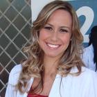 Dra. Ana Caroline (Cirurgiã-Dentista)
