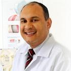 Dr. Antonio Manoel de Souza (Cirurgião-Dentista)