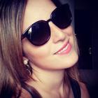 Dra. Suzana Alexandre Suarez (Cirurgiã-Dentista)