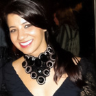 Livia Ribeiro Gomes (Estudante de Odontologia)