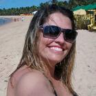 Dra. Tatiana Nery (Cirurgiã-Dentista)