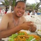 Dr. Thiago da Silva Assis (Cirurgião-Dentista)