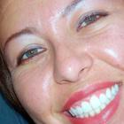 Dra. Claudia Emerich dos Santos (Cirurgiã-Dentista)