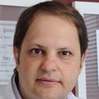 Dr. Sergio Alves Filho (Especialista)